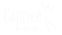 logo beauty centar caprice