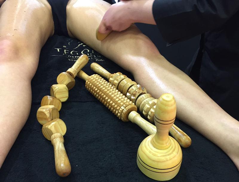 madeoterapija